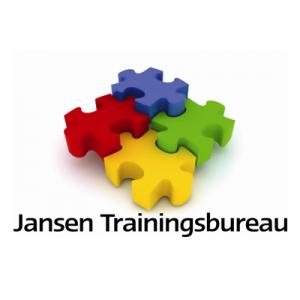jansen-trainingsbureau-brummen-ehbo