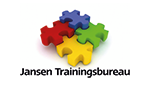 Jansen Trainingsbureau